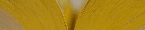 Magazine Association of BC Advertising & Marketing resource