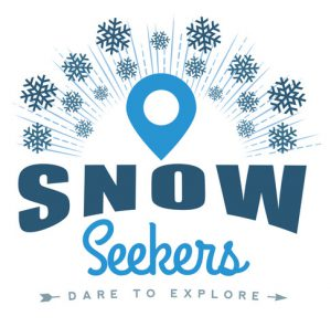 Snow Seekers - Dare To Explore