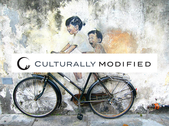 CulturallyModified_MagsBC_Photo rev