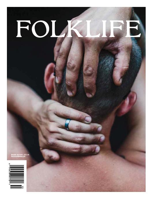 FOLKLIFE Cover 4