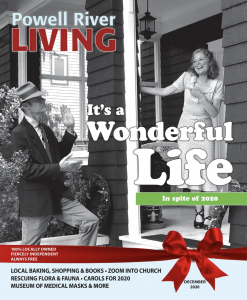It's a Wonderful Life (In spite of 2020)