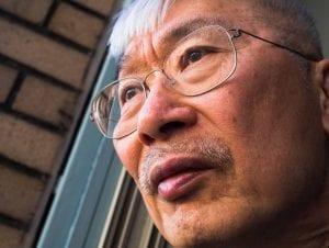 Jim Wong-Chu