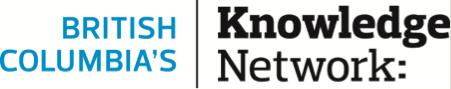 British Columbia's Knowledge Network