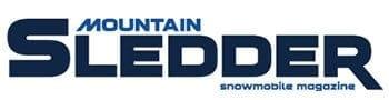 Mountain Sledder Snowmobile Magazine