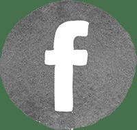 Magazine Association of BC facebook