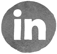 Magazine Association of BC linkedin