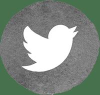 Magazine Association of BC twitter