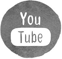 MagsBC YouTube dark grey and white logo: You Tube