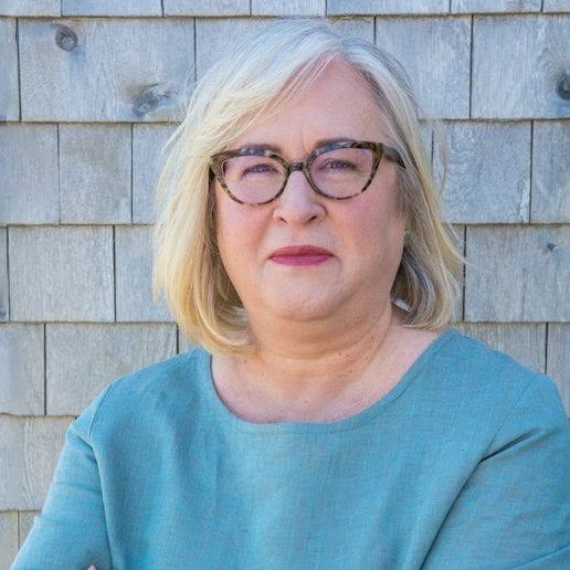 Kim Pittaway