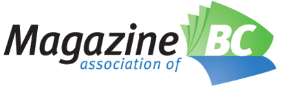 The Magazine Association of BC