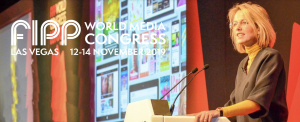 FIPP World Media Congress