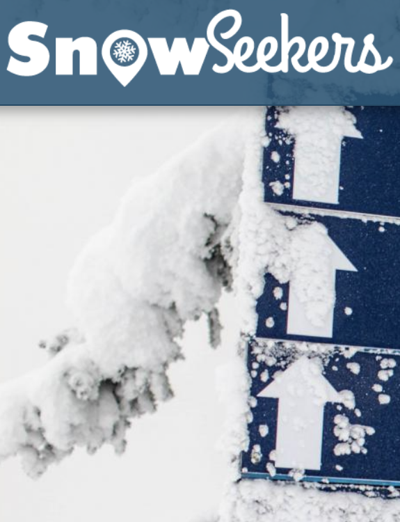 SnowSeekers