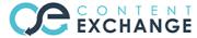 Content Exchange