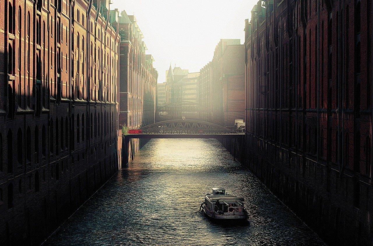 boat-germany